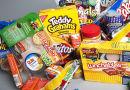 Dangers of Low Fat Diets