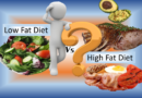 Is Keto High Fat or Low Fat?