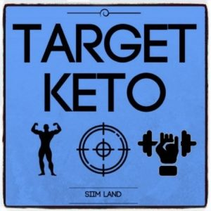 targetketo
