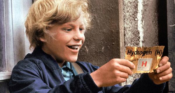 willy-wonka-golden-ticket