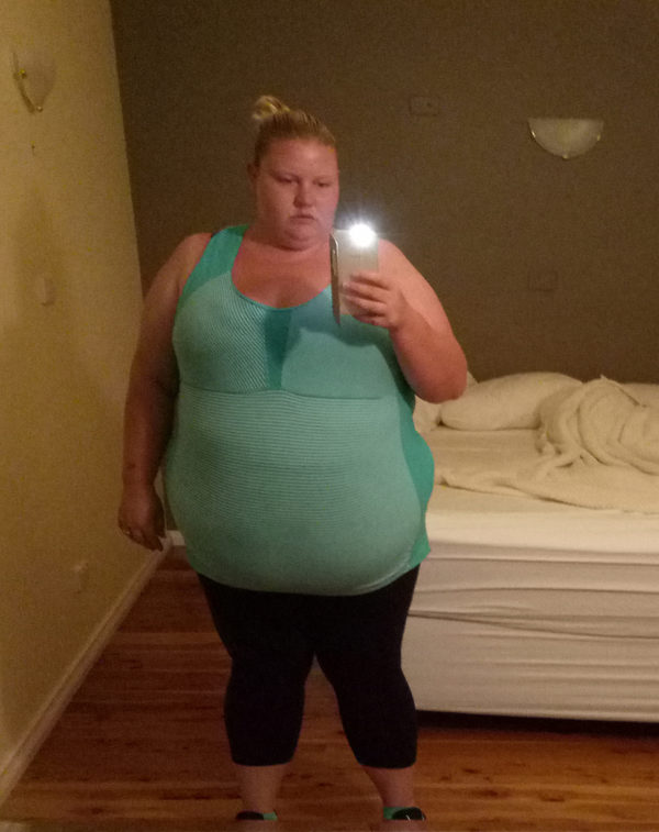 142kg (3)