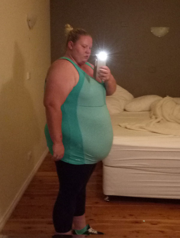 142kg (4)